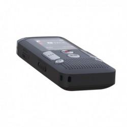 Philips DVT2710 Digital Voice Tracer