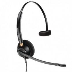 Plantronics EncorePro HW510 N/C Headset