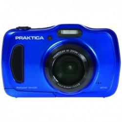 Praktica Luxmedia WP420 W/proof Camera
