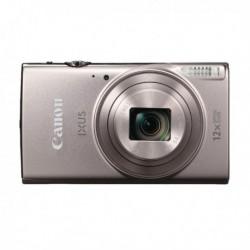 Canon Silver IXUS 285 Camera