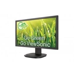 Viewsonic VG Series VG2439Smh 24in HD
