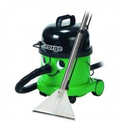 Numatic George Wet Dry Vacuum Cleaner