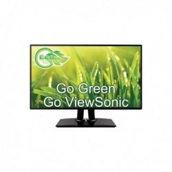 Viewsonic 24in Pro IPS Monitor