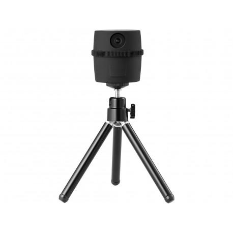 Sandberg Motion Tracking Webcam 1080P
